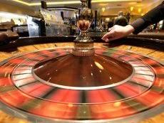 РУбет казино